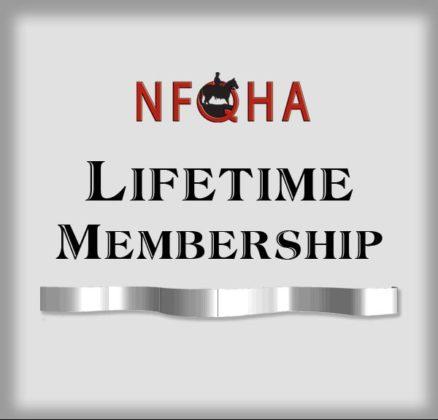 membership lifetime copy